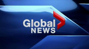 Global News at 6: Mar. 18, 2019